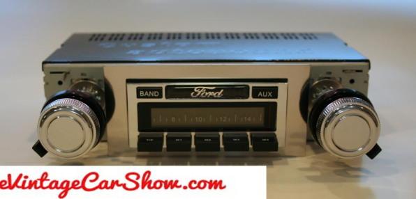 car-restoration-radios-11