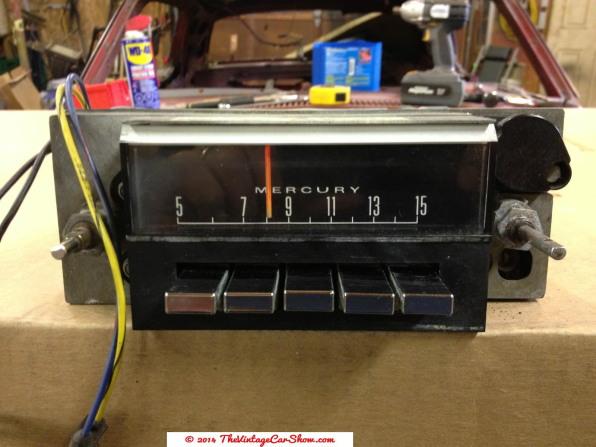 car-restoration-radios-15
