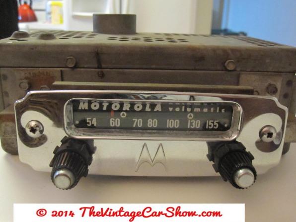 car-restoration-radios-19