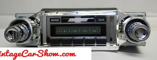 car-restoration-radios-21