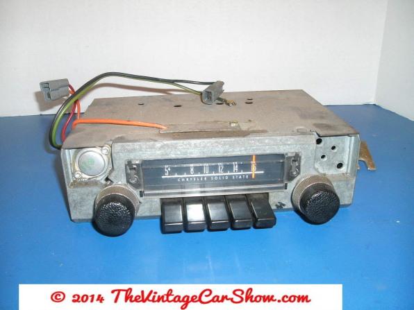 car-restoration-radios-22