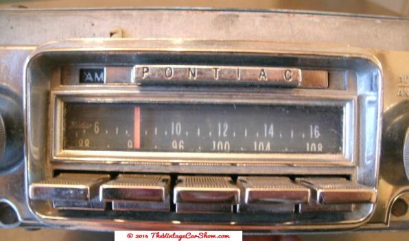 car-restoration-radios-24