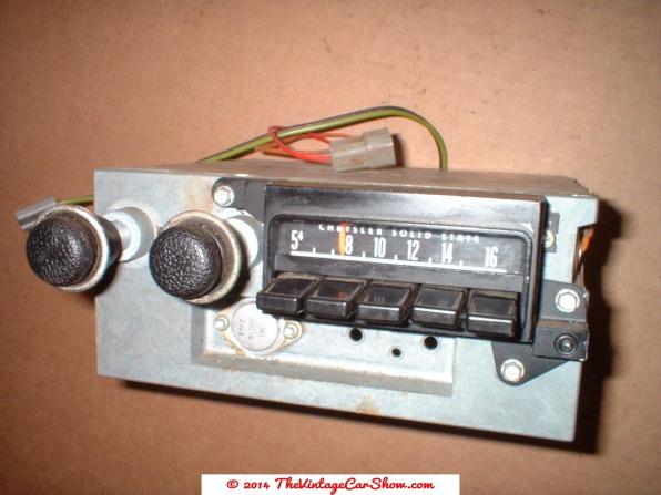 car-restoration-radios-4