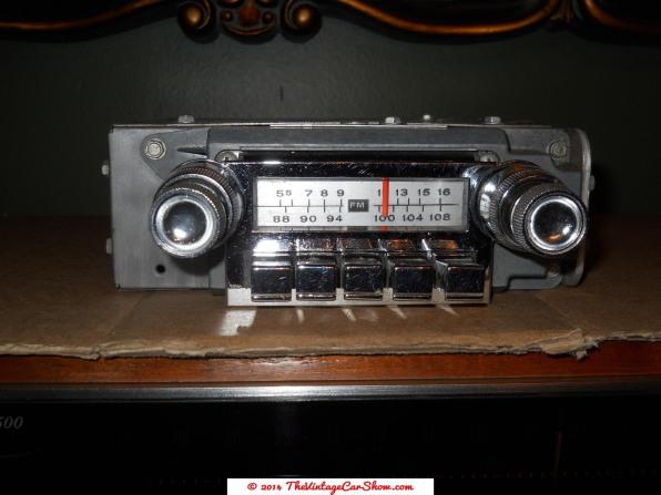 car-restoration-radios-5