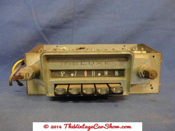 car-restoration-radios-6