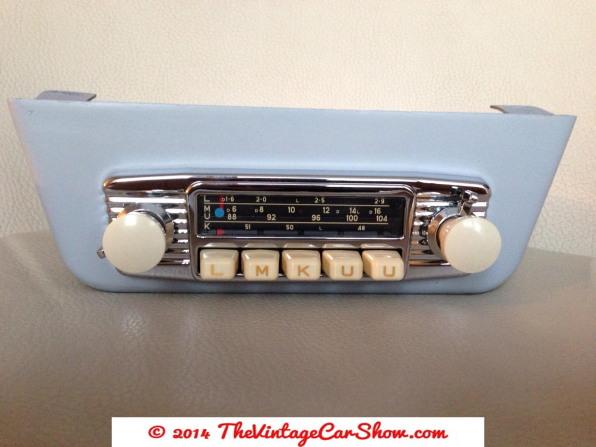 car-restoration-radios-8