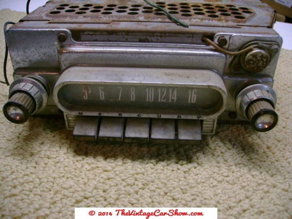 car-restoration-radios-9