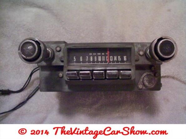 cassette-car-radios-3