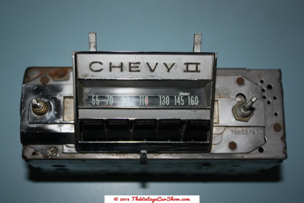 cassette-car-radios-4
