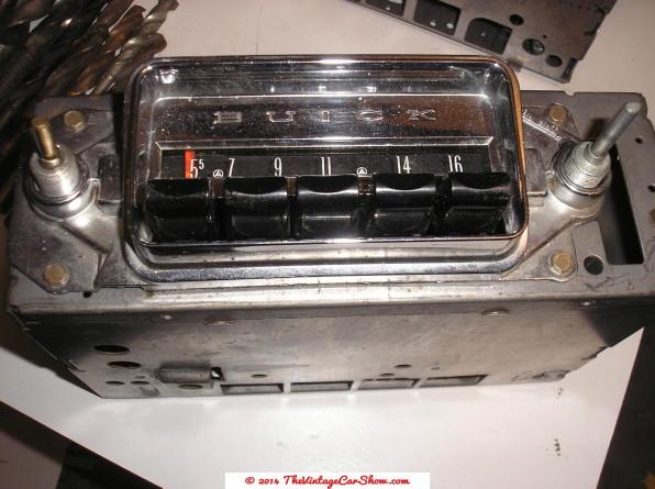 cassette-car-radios-6
