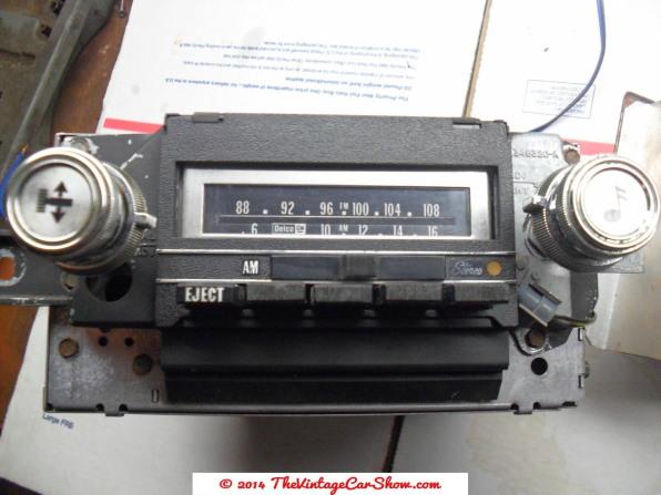 cassette-car-radios-7