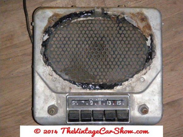 cassette-car-radios-9
