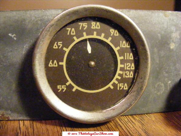 classic-car-radio-controls2