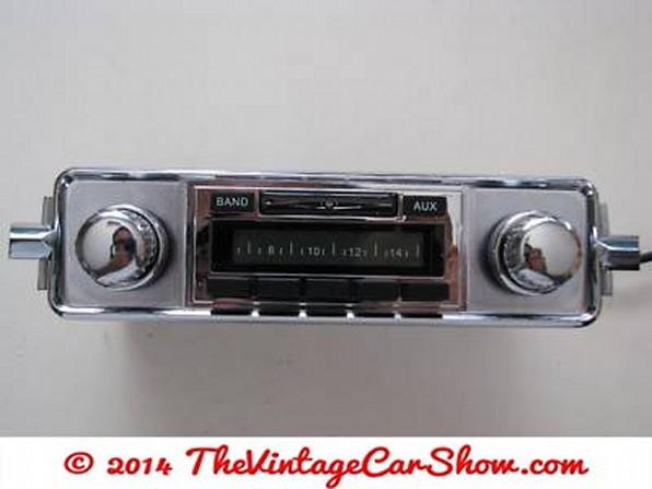classic-car-radios-1