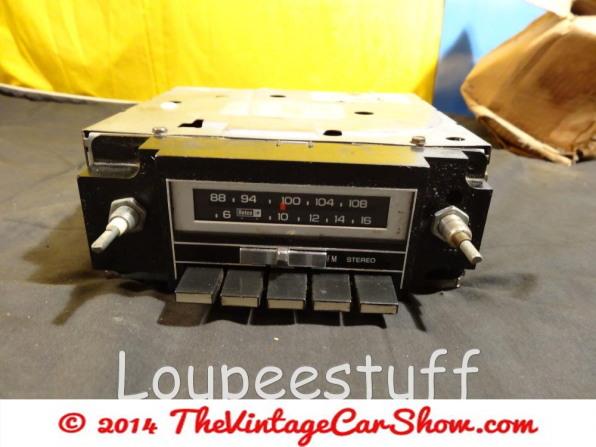 classic-car-radios-10