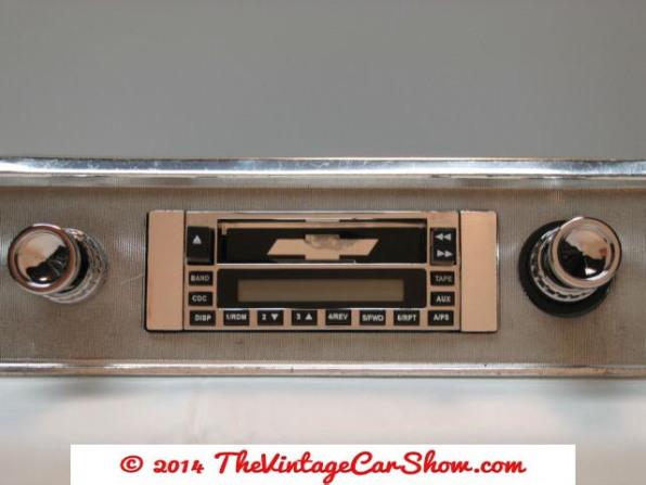 classic-car-radios-12