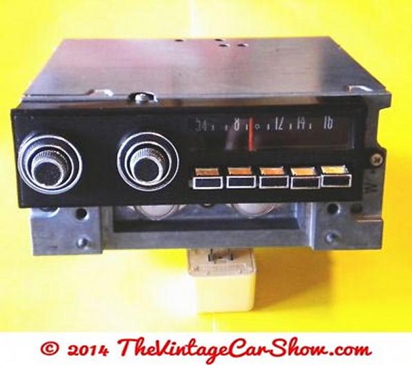 classic-car-radios-13