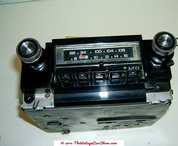 classic-car-radios-14