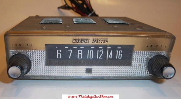 classic-car-radios-2