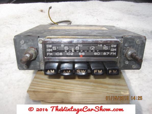 classic-car-radios-4