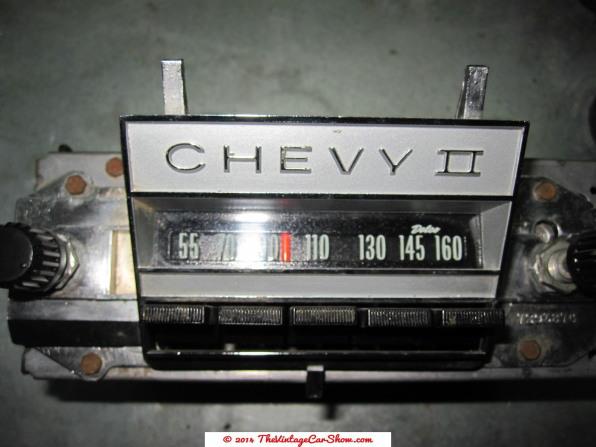 classic-car-radios-5