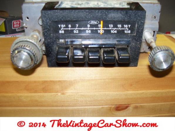 classic-car-radios-6