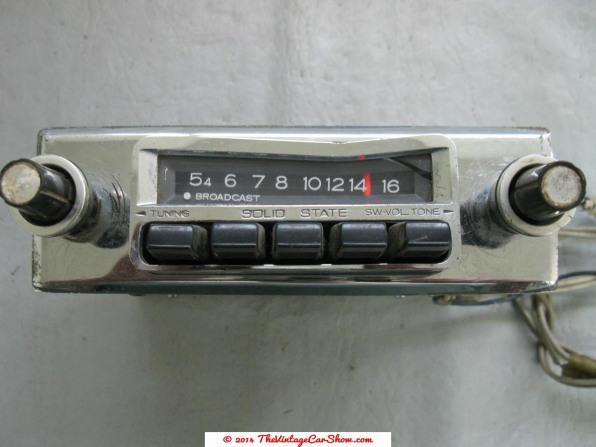 classic-car-radios-7