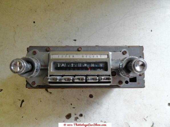 classic-car-radios-8