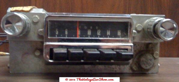 fomoco-ford-car-radio-1966-radio-28