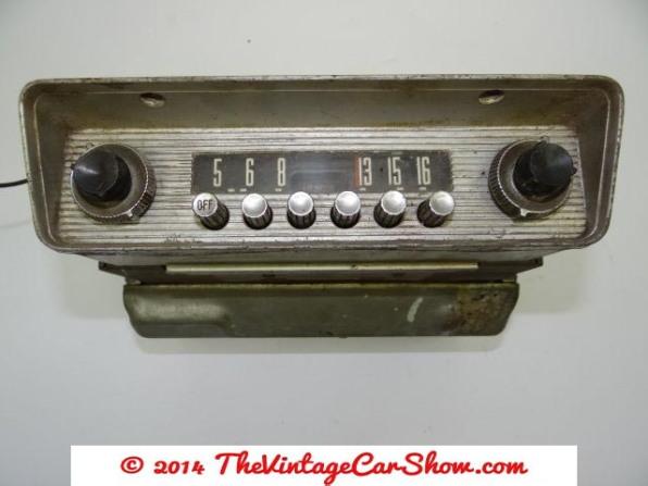 ford-fomoco-2cf-161289