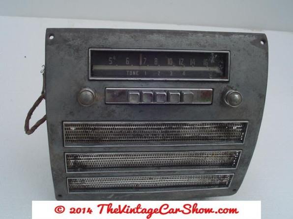 historic-car-radios-10