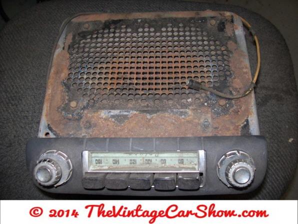 historic-car-radios-13