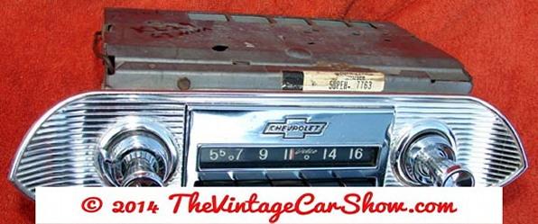 historic-car-radios-4