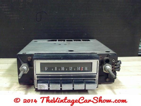 historic-car-radios-5