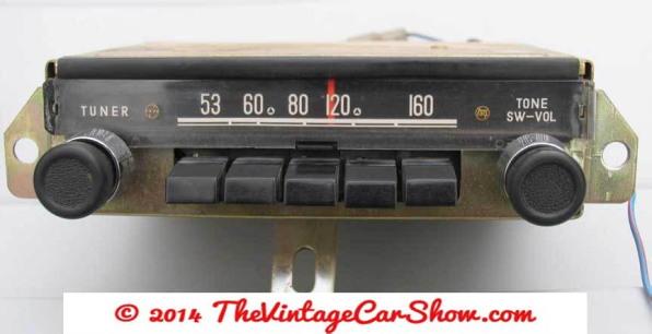 historic-car-radios-6