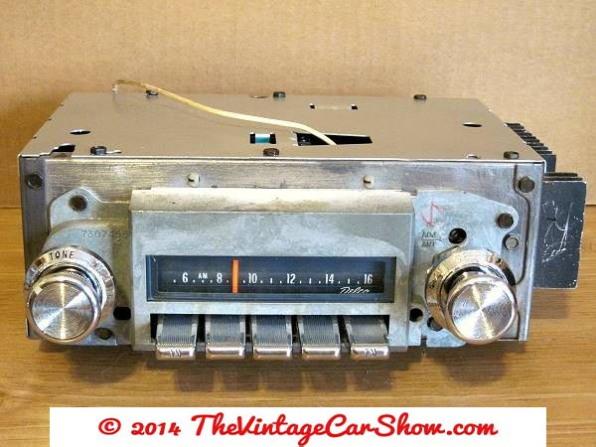 historic-car-radios-7