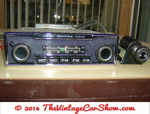 historic-car-radios-9