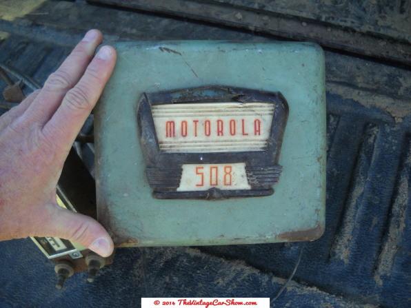 motorola-508-car-radio-w-dial-head-cables2