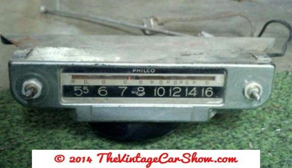 motorola-vintage-radios-10
