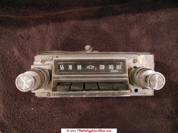 motorola-vintage-radios-11