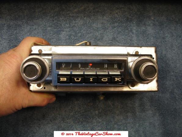 motorola-vintage-radios-12