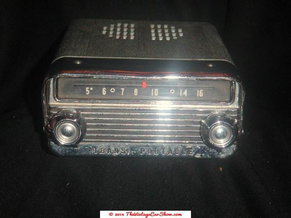 motorola-vintage-radios-13