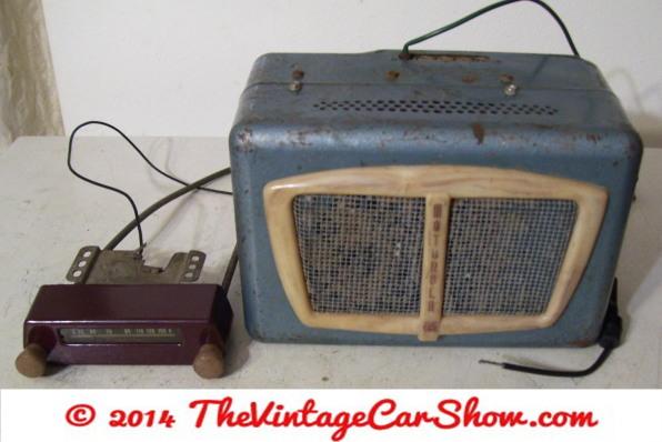 motorola-vintage-radios-14