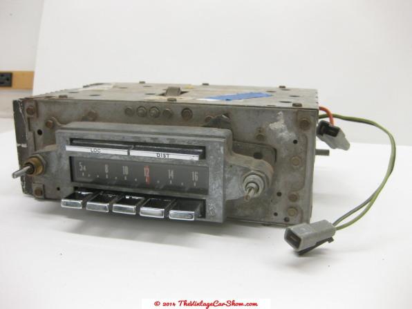 motorola-vintage-radios-15