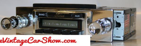 motorola-vintage-radios-16