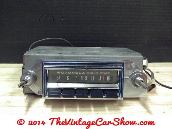 motorola-vintage-radios-17