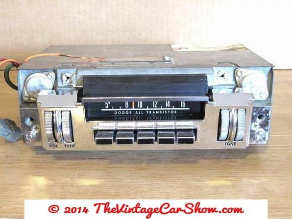 motorola-vintage-radios-19