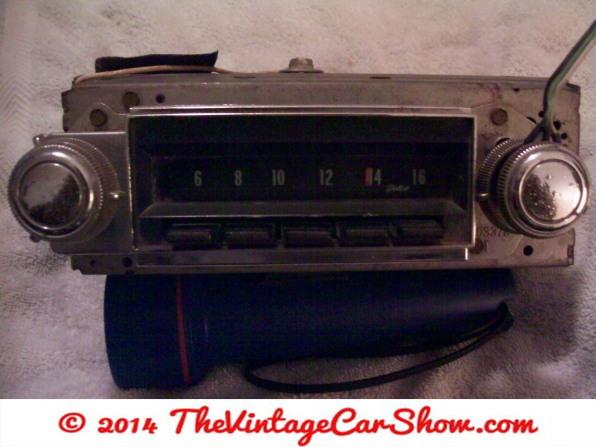 motorola-vintage-radios-2