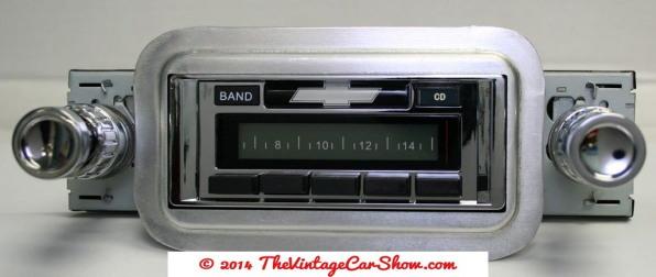 motorola-vintage-radios-21