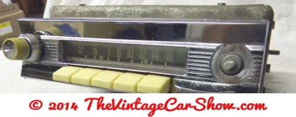 motorola-vintage-radios-24